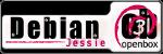 ob3-debian2-150x50.png